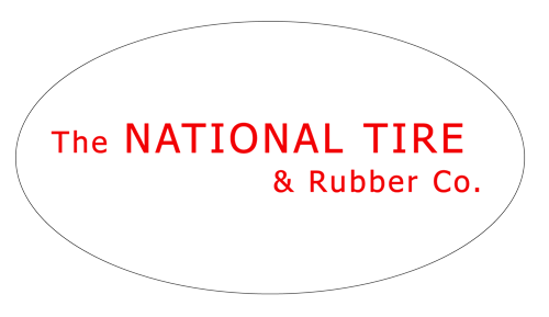 The National Tire and Rubber Co